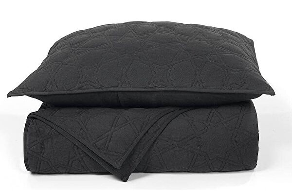 Покрывало Casual Avenue Shape Bed Cover с наволочками
